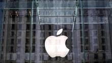 "There is ample evidence that Apple is becoming a ""financialized"" company, that is, one that will make shareholder value the primary goal even if it espouses its passion for continuous innovation. (MIKE SEGAR/REUTERS)"