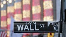 Fed to undertake new round of bank stress tests (Mario Tama/Getty Images)