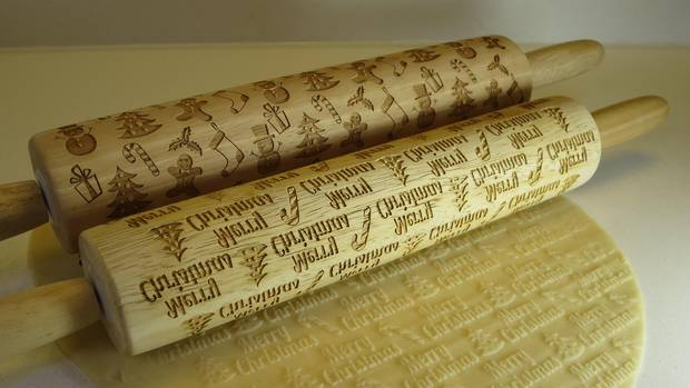 Etsy Rolling Pin Images
