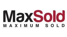 Max Sold logo