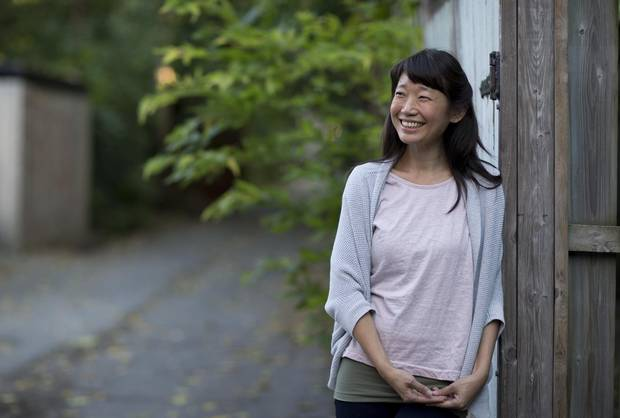 Canadian short-story writer Madeleine Thien has won a plethora of prizes, including a Governor-General's Award and the Scotiabank Giller Prize, two of the country's most prestigious literary honours.