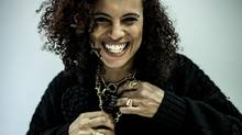 Neneh Cherry's Blank Project should get her back on festival bookers' radars, which should help with the bottom line she sings about on the album.