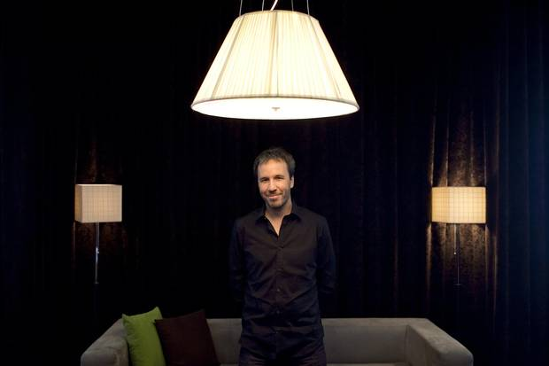 Villeneuve is the kind of filmmaker who elevates his game every film, producing something distinct each time.
