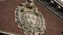 The model of universities as disseminating research only through conference presentations and academic journals needs to be revised. (JESSICA RINALDI/Reuters)