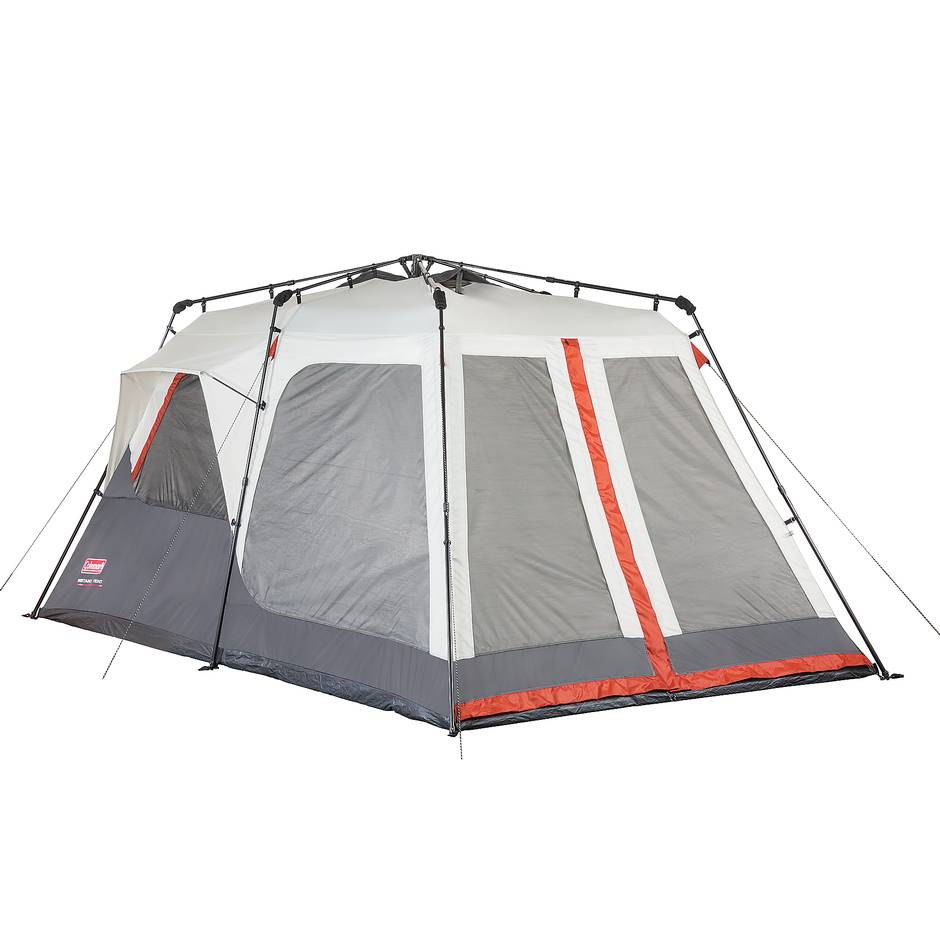 Happy Campers This Season S Best Tents For Your Summer