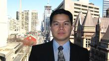 Jim Huang is president of T.I.P. Wealth Manager. His focus is on North American equities.