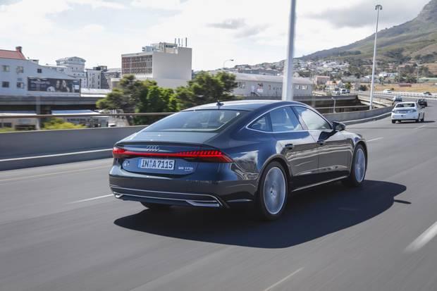 Audi_A7_Kapstadt_2018