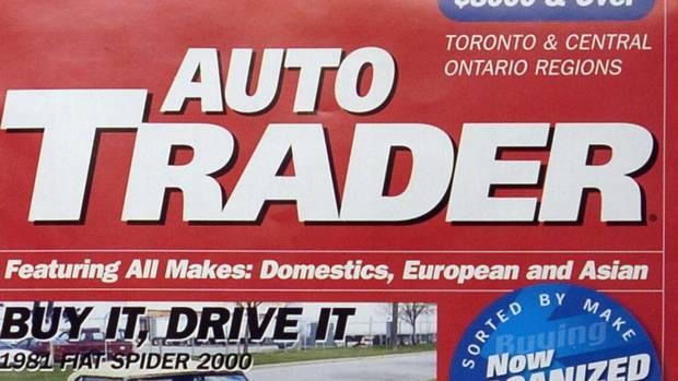 Active Auto Trader Discount Codes & Vouchers