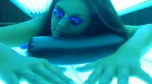 Ontario, Quebec, British Columbia, Manitoba, Prince Edward Island, Nova Scotia, New Brunswick and Newfoundland and Labrador have all passed legislation restricting the use of tanning beds by youths. (CHRIS SEWARD/ASSOCIATED PRESS)