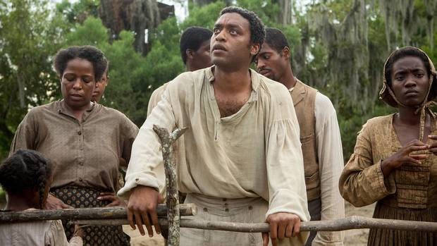 Movies flourished in 2013: Here are the top 10 mainstream films