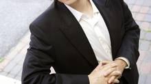 Jason Tetro