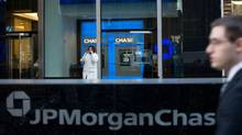 JPMorgan (Mark Lennihan)