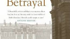 Quotes About Family Betrayal Bible betrayalcover jpg