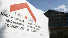Critics such as the C.D. Howe Institute have long called for legislators to re-evaluate the system and consider spinning off, or even winding down, CMHC's main mortgage business. (Sean Kilpatrick/Globe and Mail)