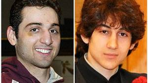 Helicopter vs. absentee parenting: Boston bombing suspects raise tough questions
