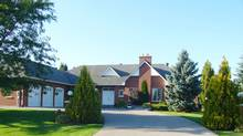 Done Deal, 50 McMullen Drive, Stouffville, Ont.