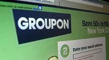 1217BO-USA-GROUPON_O_ NONE (No-Data-Available, MAY 14/Reuters, MAY 14 No-Data-Availabl)
