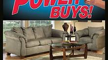 Leon's Ad from website (LEON'S FURNITURE)
