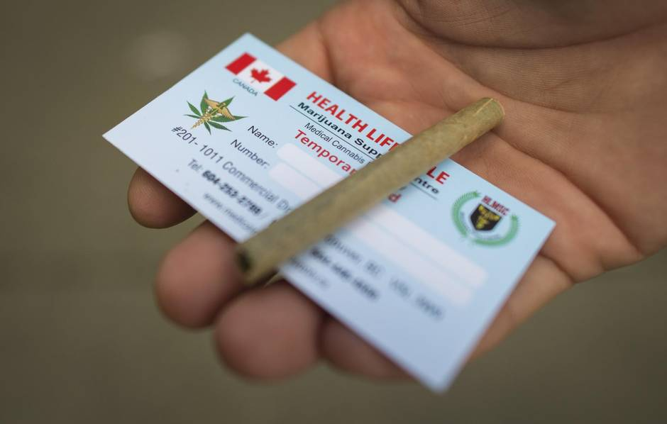 Pot Shops Everything You Need To Know About Marijuana Dispensaries