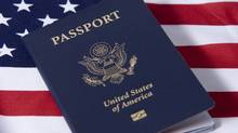 """Citing """"dramatically"""" increased numbers of Americans abandoning their citizenship, the U.S. State Department is raising its renunciation fee to $2,350 (U.S.) a person on Sept. 12, up from the current $450. (Thinkstock)"""