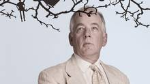 Peter Donaldson as Atticus Finch in To Kill a Mockingbird at the Stratford Festival (Stratford Festival of Canada/Stratford Festival of Canada)