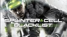 Both the co-op and multiplayer modes were shown off to journalists at a preview event at the Toronto studio last week. Blacklist will see the return of the popular Spies versus Mercenaries multiplayer mode, which has teams of either two or four heavily armed players guarding objectives from a similar number of agile and stealthy hackers. (Ubisoft Toronto)