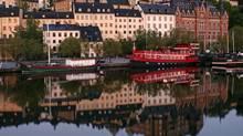 <cutline_leadin>Stockholm Media Bank<242></cutline_leadin></caption><cutline_leadin>