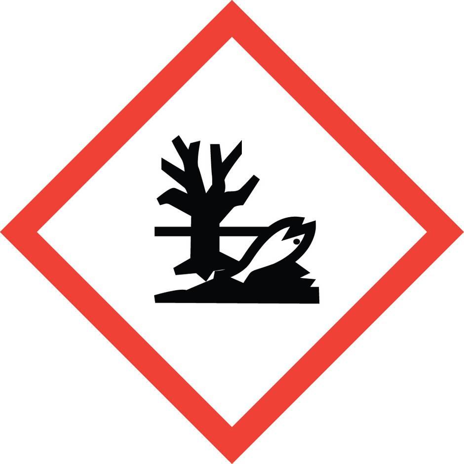 environmental hazard Label review manual chapter 8: environmental hazards 8-1 i introducntio the environmental hazards statement provides the precautionary language informing users of.