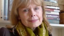 Annalena McAfee