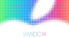 OS X 10.10 update? iOS 8? iPhone 6? New Apple TV? An iWatch? Speculation over the WWDC revelations runs rampant. (Apple)