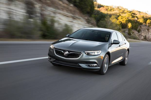 of buick sport the sedan mid sportback ca canada exterior regal size luxury