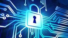 Increasingly, corporate risk managers are seeing insurance against cyber crime as necessary budget spending rather than just nice to have. (Henrik Jonsson/iStockphoto)