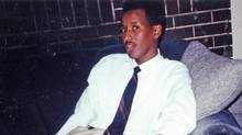 A Foreign Affairs statement says it will seek clemency for Bashir Makhtal, a Canadian imprisoned in Ethiopia, if the death penalty is imposed for charges of terrorism.