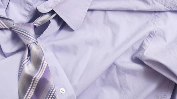da1091e99c0c1 The seven most common fashion mistakes men make - The Globe and Mail