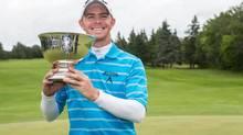 Tim Madigan (Picasa/PGA Tour Canada)