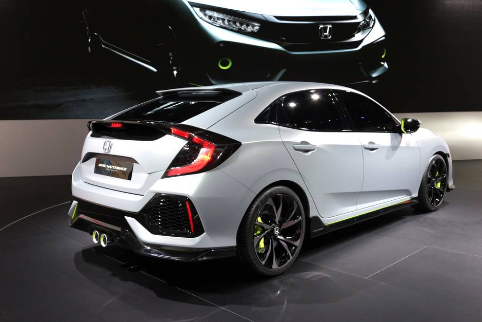 Image Result For Honda Civic Si Coupe Indonesia