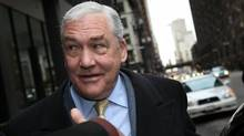 Conrad Black (Scott Olson/Getty Images)