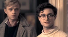 Kill Your Darlings is the true story of friendship and murder that led to the birth of an entire generation. This is the previously untold story of murder that brought together a young Allen Ginsberg (Daniel Radcliffe), Jack Kerouac (Jack Huston), and William Burroughs (Ben Foster) at Columbia University in 1944, providing the spark that would lead to their Beat Revolution. Also stars Dane DeHaan, Michael C. Hall, David Cross, Jennifer Jason Leigh, Elizabeth Olsen, Kyra Sedgwick and John Cullum.