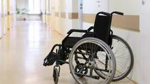 Long-term care crisis looms: insurance industry (Vladimir Kolobov/Getty Images/iStockphoto)
