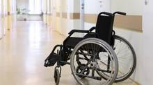 Long-term care crisis looms: insurance industry (Vladimir Kolobov/Getty Images/iStockphoto)