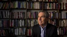 Michael Ignatieff inherited a Liberal Party that, loaded with baggage and lacking a sense of direction, was already heading over a cliff. (Deborah Baic/The Globe and Mail)