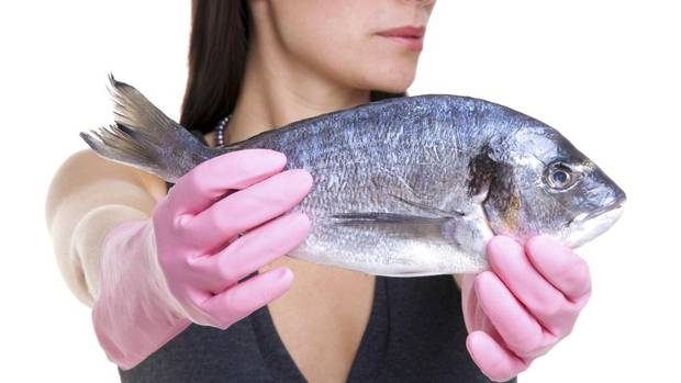 How can I get omega-3s in my diet without eating fish?
