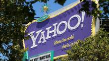 Microsoft mulling new bid for Yahoo: sources (Justin Sullivan/Getty Images)