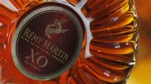 As overall cognac sales have recovered from the 2008/09 downturn, discerning Chinese looking for an aspirational tipple are causing a surge in shipments of Remy Martin's €2,500 Louis XIII cognac and other deluxe spirits. (Regis Duvignau/Reuters)