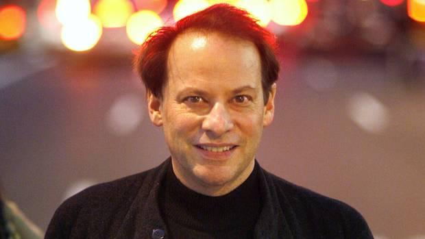 adam gopnik Adam gopnik adam gopnik, a staff writer, has been contributing to the new yorker since 1986 during his tenure at the magazine, he has written fiction, humor, book reviews, profiles, and reported pieces from abroad.