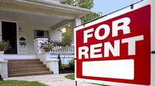 Once upkeep costs and property taxes are taken into account, renting can become an attractive option, says money manager Ming Lam. (iStockphoto/Getty Images/iStockphoto/Getty Images)
