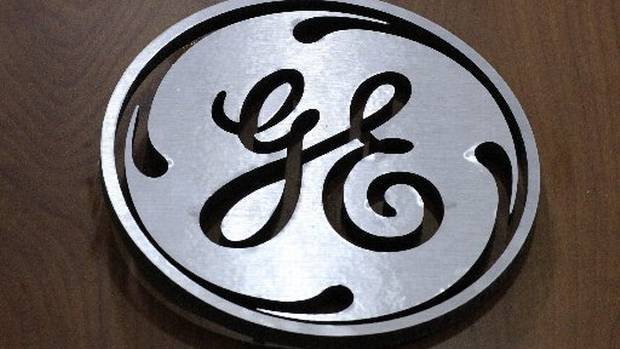 GE in talks to sell appliances business: report