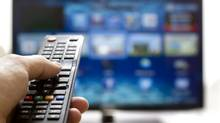 Canada's private conventional TV broadcasters posted a loss of $69-million before taxes last year, according to the CRTC. (manaemedia/Getty Images/iStockphoto)
