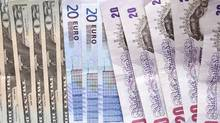 The arrival of exchange-traded funds has opened up new possibilities in this asset class. (Getty Images)