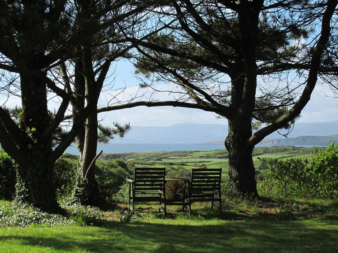 creative writing retreats ireland Details on residencies and retreats around ireland and at the current and future generations of creative writing ireland writing retreat.